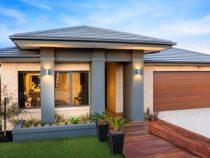 Tipos de techos para casa