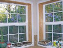 Cuales son los tipos de ventana